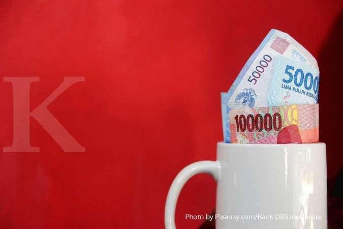 Kenapa Reksadana Jadi Primadona di Kalangan Investor?