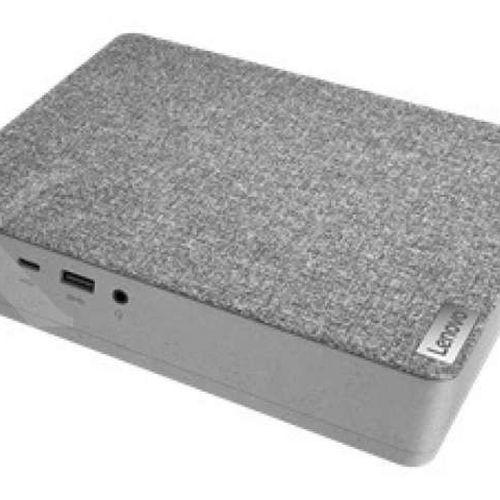 Praktis dan Efisien untuk Hiburan di Rumah, Lenovo Hadirkan Ideacentre Mini 5i