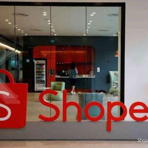 Dukung Penanganan Covid-19, Shopee Turunkan Lebih dari 500 Produk Kesehatan yang Tidak Sesuai Regulasi