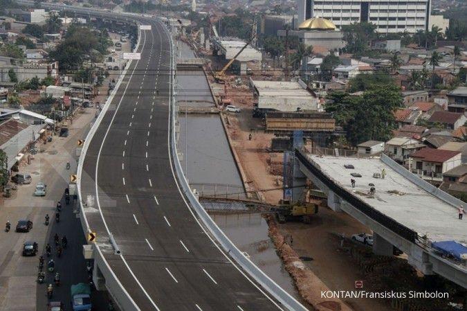 Inilah perbedaan jalan aspal dan beton