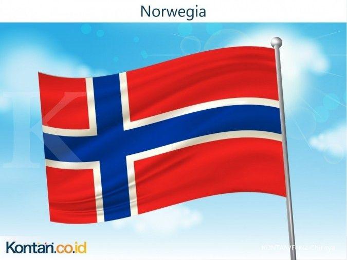 Gagal lagi, Norwegia tunda pencabutan lockdown untuk kedua kalinya