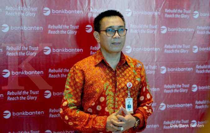 Bank Jabar Banten
