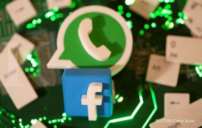 Facebook hingga Twitter, investasi besar-besaran untuk fitur belanja