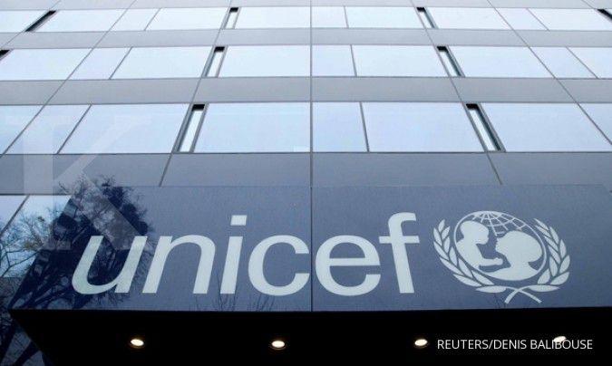 UNICEF: Masih banyak anak Indonesia yang mengalami deprivasi di usia dini