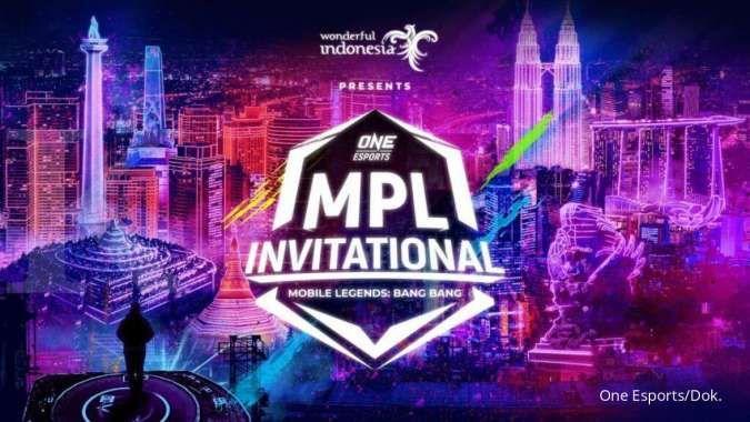 Mulai hari ini, berikut jadwal turnamen Mobile Legends One Esports MPLI 2020