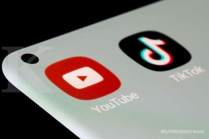 Cara download video YouTube gratis tanpa aplikasi dengan banyak pilihan resolusi