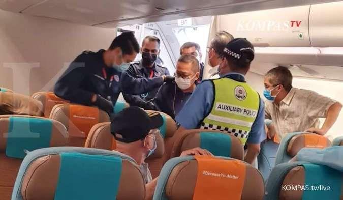 Buronan Polisi