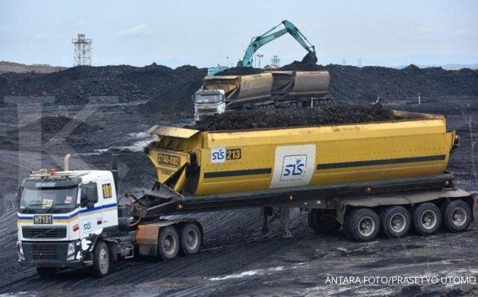 Begini strategi jangka panjang Adaro Energy (ADRO) hadapi volatilitas sektor batubara