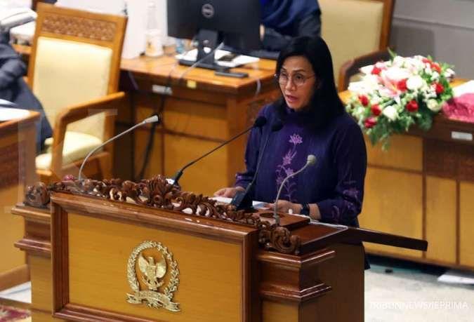 Indonesia's Q3 GDP seen shrinking further on Jakarta virus curbs