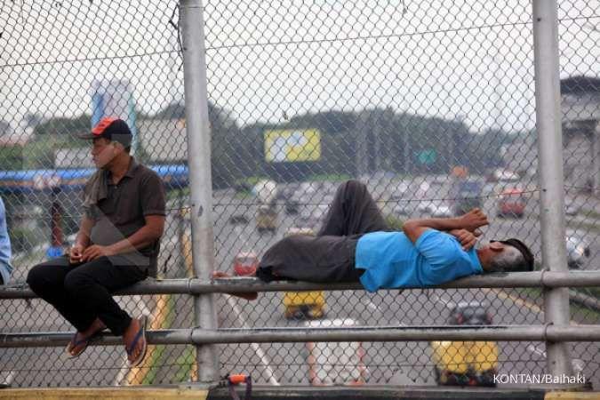 Menaker: Jumlah pengangguran terbuka mengalami penurunan