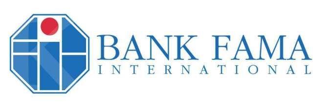 Jawaban Bank Fama soal kabar bakal diakuisisi Grab