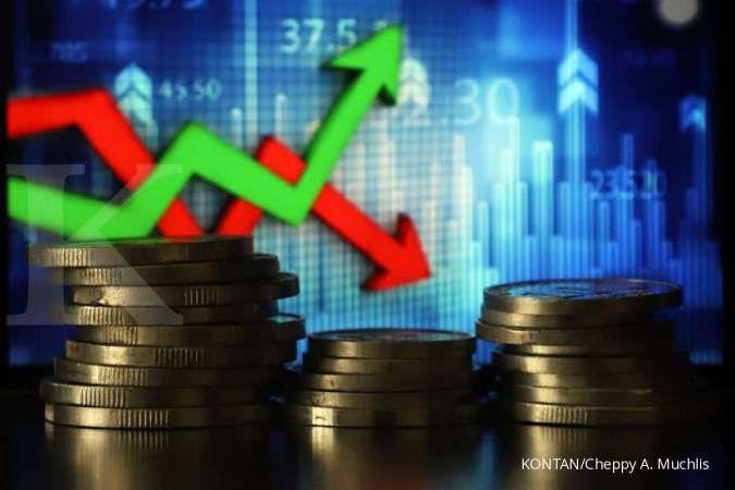 Berpotensi tumbuh double digit, penurunan harga ETF jadi peluang masuk