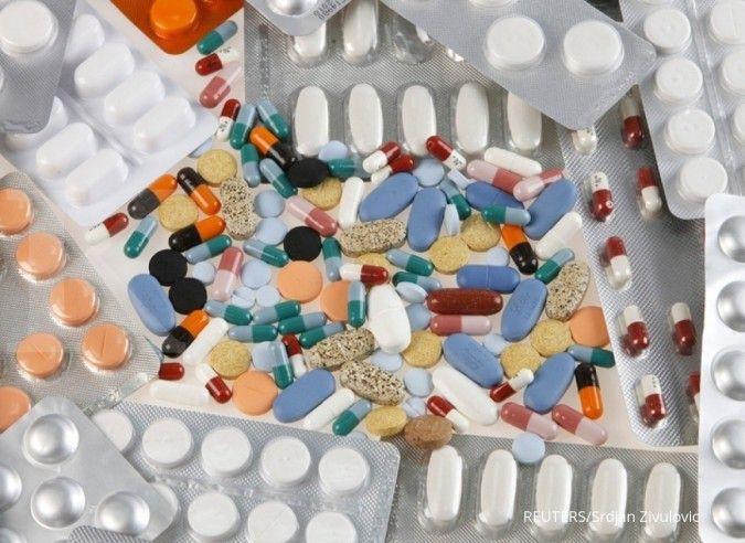 Obat ini bisa digunakan untuk mencegah Covid-19, lo