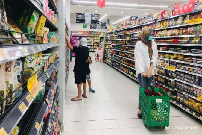 Asosiasi Pengelola Pusat Belanja Indonesia Appbi