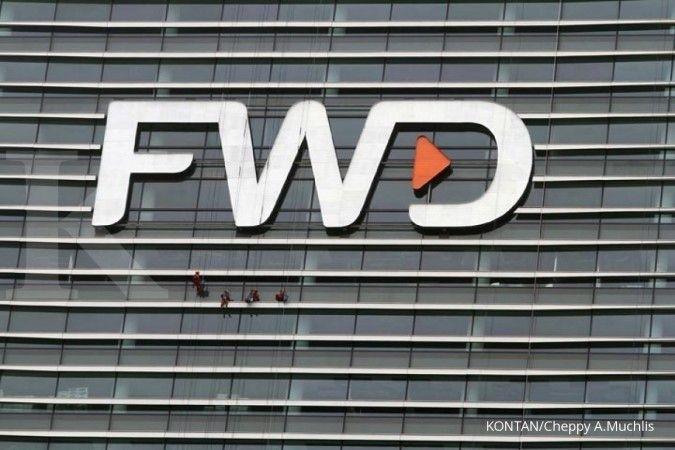 FWD Life gandeng Traveloka pasarkan produk asuransi
