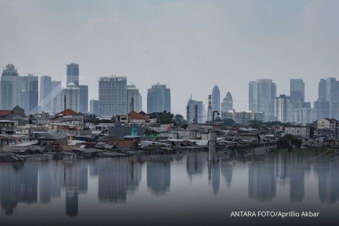Ini dia beda transparansi anggaran DKI Jakarta era Ahok dan Anies