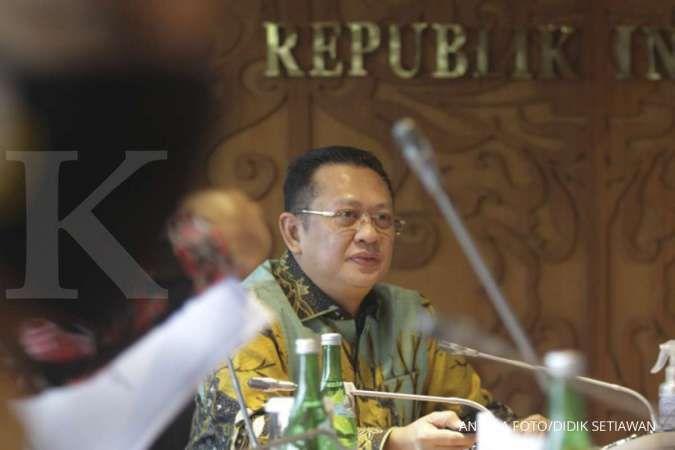 Bambang Soesatyo minta pemerintah kaji kembali rencana pengenaan PPN sembako