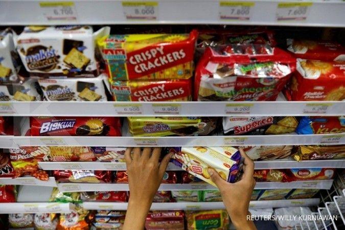 Hippindo melihat prospek bisnis minimarket memiliki peluang yang menjanjikan