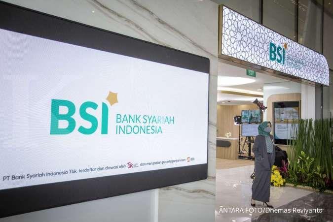 Ini perbedaan bank syariah dan bank konvensional, Anda pilih yang mana?