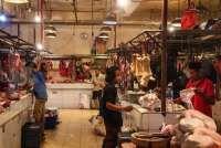 Antisipasi Kebutuhan Ramadan, Pemerintah Membuka Keran Impor 100.000 Ton Daging