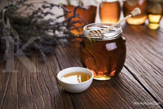 Masker oatmeal bisa dicampur dengan yogurt dan madu untuk merawat kulit kombinasi.