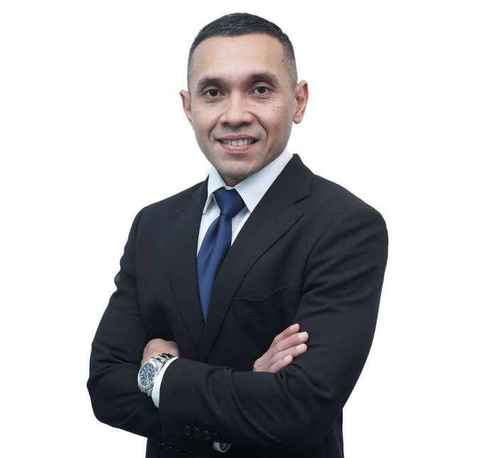Begini strategi CEO UOB AM Ari Adil membangun portofolio investasi berkelanjutan