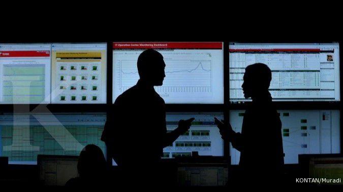 Telkomsel prediksi lonjakan trafik layanan broadband saat Ramadan dan Lebaran