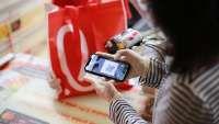 Tren Ekonomi Digital, Perbankan Gencar Mengembangkan Super App