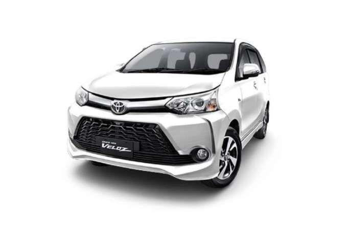 Makin ramah di kantong, ini harga mobil bekas Toyota Avanza Veloz per Mei 2021