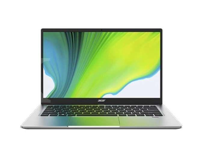 Laptop Acer - Swift 1 (SF114-33)