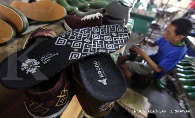 5 Merek sepatu lokal Indonesia harga murah, kualitas oke