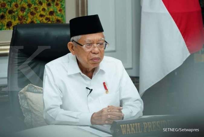 Reformasi Birokrasi Nasional