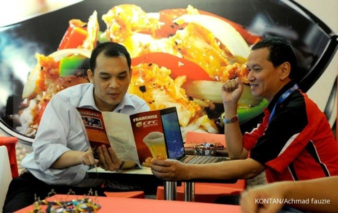 Pendapatan Pioneerindo Gourmet (PTSP) turun 44,80% di kuartal I 2021
