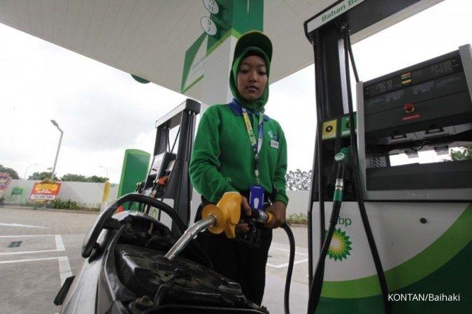 Targetkan 15 SPBU sepanjang 2019, pekan depan BP siap buka dua SPBU di Surabaya
