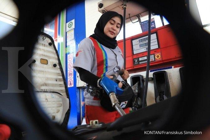 Sudah tahu tentang bensin basi? Simak penjelasan pakar...