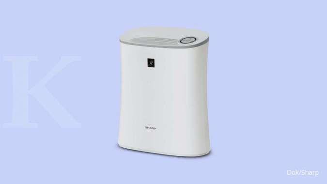 Apa beda air purifier dengan air humidifier? Simak di sinicari