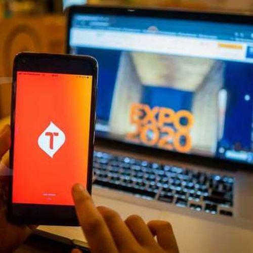 Telkomsel Jadi Wakil Indonesia di Ajang Expo 2020 Dubai, BukaSemuaPeluang Investasi Global untuk Kemajuan Bangsa