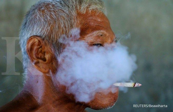 Waspada, rokok jadi salah satu faktor risiko utama penyakit Jantung di Indonesia