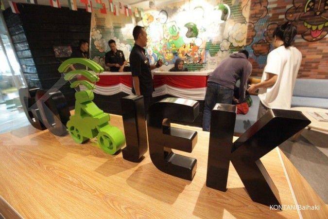 Rumor hangat: Gojek akan PHK karyawan