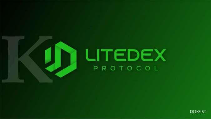 Antisipasi peretasan, Litedex.io akan gunakan auditor CertiK