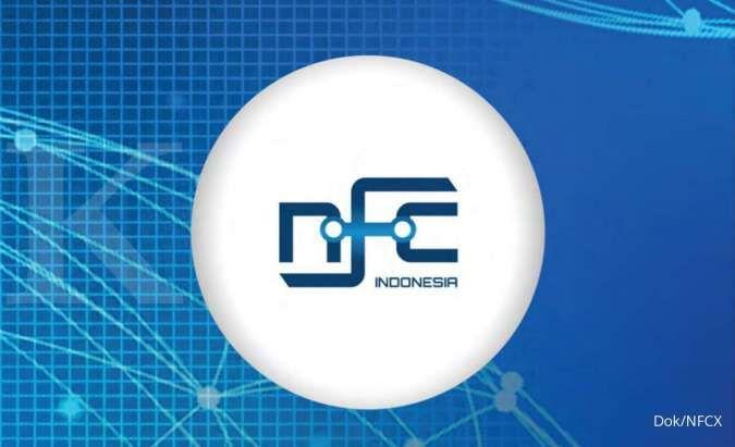 Dapat pendanaan dari Salt Ventures dan Inter Studio, ini rencana NFC Indonesia (NFCX)