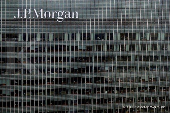 Menjelang Brexit, bank mulai memboyong staf dari London ke Paris