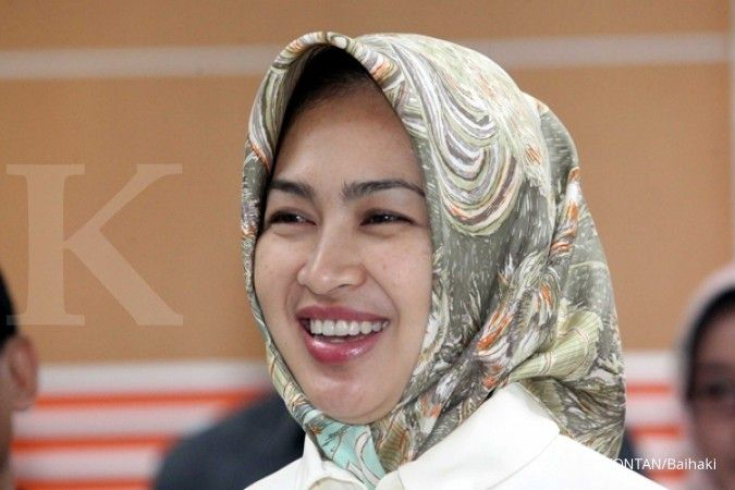 Ingat, diskon PBB 15% warga Tangerang Selatan tinggal tujuh hari, cermati ini