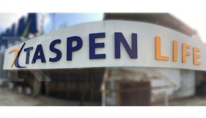 Bidik kalangan milenial, Taspen Life genjot layanan digital