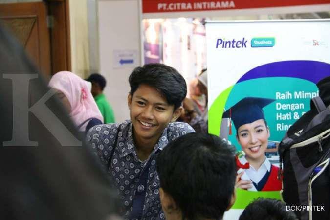 Gandeng President University, Pintek tambah saluran pinjaman pendidikan ke mahasiswa