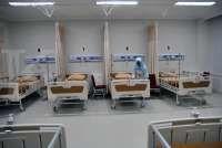 Standar Ruang Rawat Inap Rumah Sakit BPJS akan Berubah Menjadi Kelas A dan B