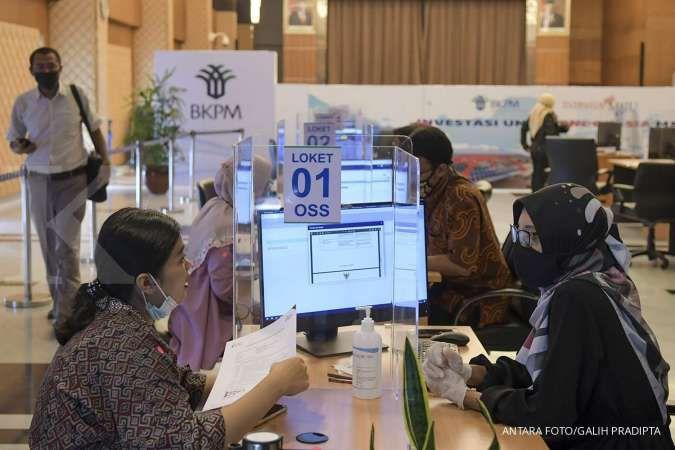 Ekonom Celios pesimis Indonesia masuk peringkat 60 kemudahan investasi