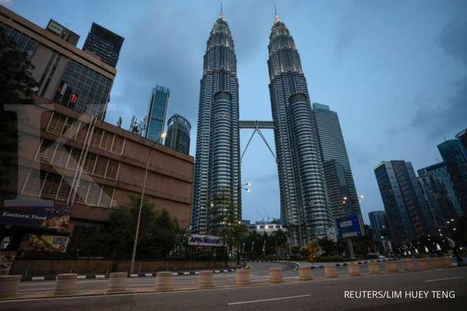 Ini tip hindari pertengkaran suami istri dari Malaysia yang tuai kritik