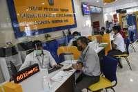 Melaporkan Pajak Hasil Investasi di Luar Negeri, Jika Ada Boncos