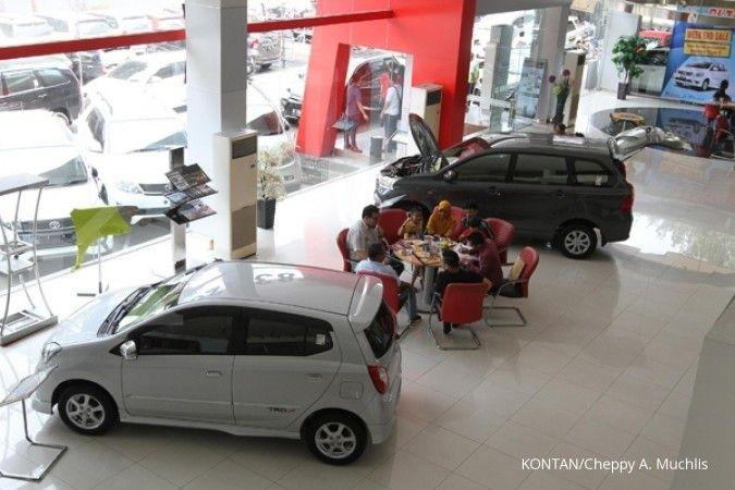 Diler Toyota: ini prediksi harga mobil baru Avanza, Rush, Yaris dengan insentif pajak